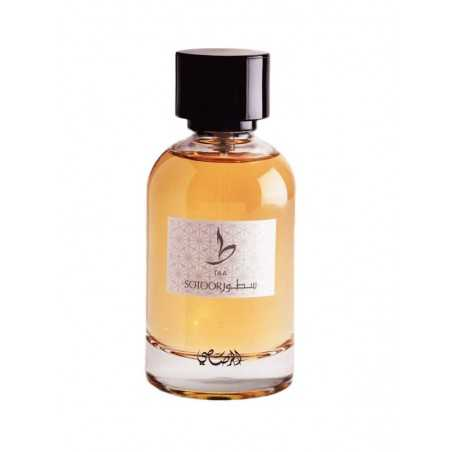 Sotoor Taa - Parfum Rasasi