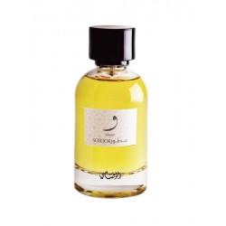 Sotoor Waaw - Rasasi Perfume RASASI Rasasi
