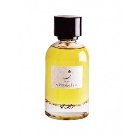Sotoor Waaw - Perfume Rasasi
