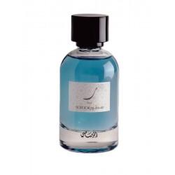Sotoor Raa - Rasasi Perfume RASASI Rasasi