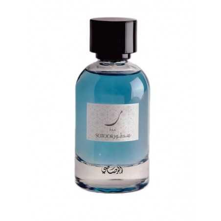 Sotoor Raa - Parfum Rasasi