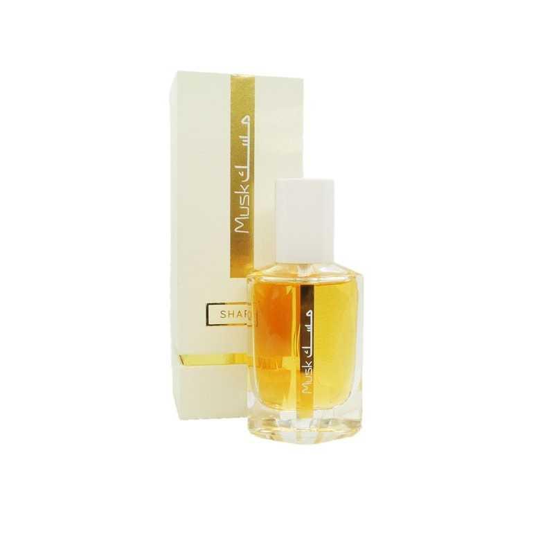 Musk Sharqi - Rasasi perfume RASASI Rasasi