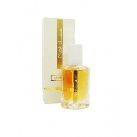 Musk Sharqi - Rasasi perfume