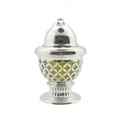 RASASI Mahyouba concentré de parfum - rasasi Rasasi
