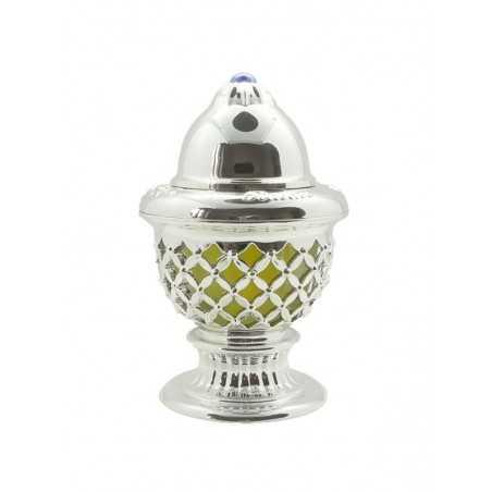 Mahyouba concentre de parfum - rasasi
