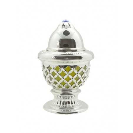 Mahyouba perfume concentrate - rasasi