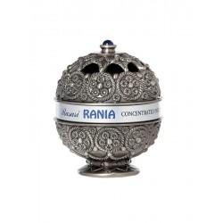 Rania Rasasi perfume oil