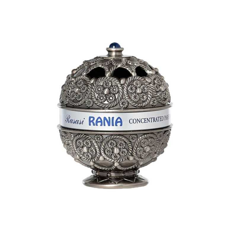 RASASI Rania huile de parfum Rasasi Huile de parfum