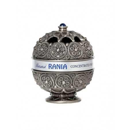 Rania huile de parfum Rasasi