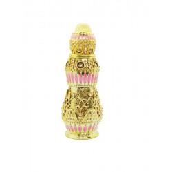 Rasasi Insherah Gold perfume unisex RASASI Rasasi