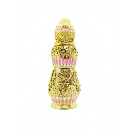 Rasasi Insherah Gold perfume unisex