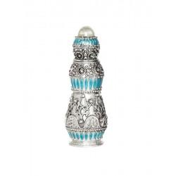 Insherah Silver - Rasasi Perfume RASASI Rasasi