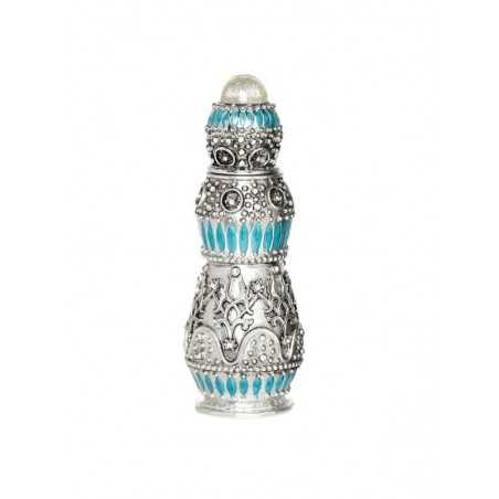 Insherah Silver - Perfume Rasasi