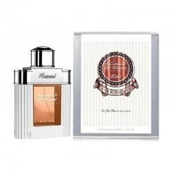 Al Wisam Day parfum Rasasi pour homme