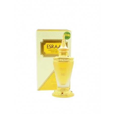 Esraa concentrated perfume for women - Rasasi