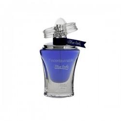 RASASI L'incontournable Blue Lady 2 - Parfum pour femme Rasasi Parfums pour Femme