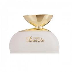 Dazzle pour femme - Al Haramain RASASI Perfumes for Women