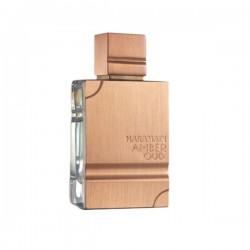 Al haramain Amber oud - Al Haramain parfum unisexe Parfumerie MyCospara