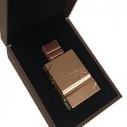 Al haramain Amber oud - Al Haramain Parfumerie orientale
