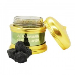 Al Haramain oudh Super incense Al haramain Bakhour incense