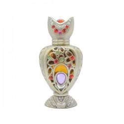Batoul Al Haramain perfume oil Al haramain Perfume oil