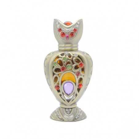 Batoul Al Haramain huile de parfum