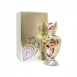 Al haramain Batoul Al Haramain huile de parfum Huile de parfum