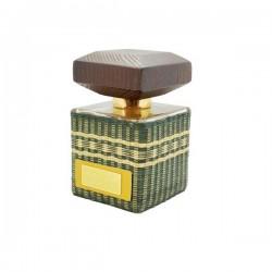 RASASI Dhanal Oudh Nazaha Rasasi, parfum unisexe 45ml Parfums