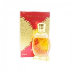 RASASI Rasasi Mukhallat Al Oudh Musc unisex Huile de parfum