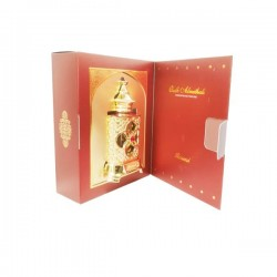 RASASI Oudh Almethali - huile de parfum Rasasi Huile de parfum