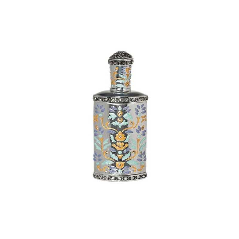 Al Attar al thameen - Rasasi unisex perfume RASASI Rasasi