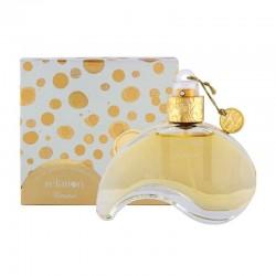 Relation femme parfum rasasi