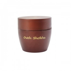 Oudh Sheikha - Al Haramain Incense Al haramain Bakhour incense