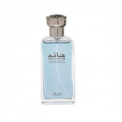 RASASI Hatem - Parfum Rasasi pour homme Rasasi