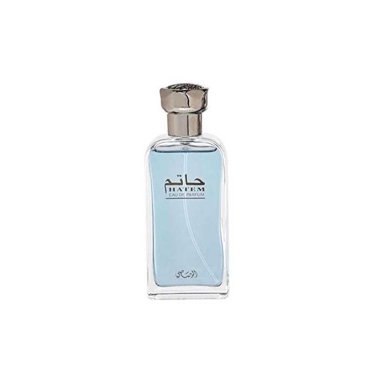 Hatem - Rasasi perfume for men RASASI Rasasi