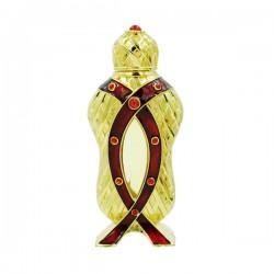 Al haramain Faris huile de parfum - Al Haramain Huile de parfum