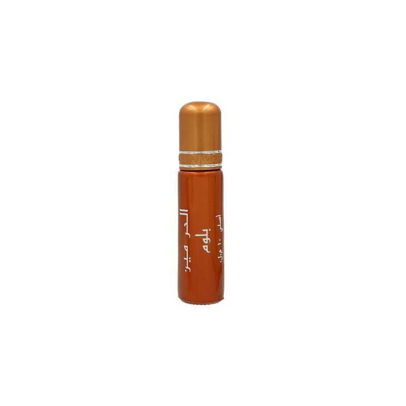 Al Haramain Bloom - Musc Huide parfum mixte Huile de parfum