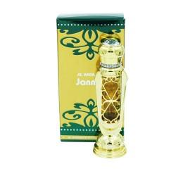 Al Haramain Jannah huile de parfum mixte Al haramain Perfume oil