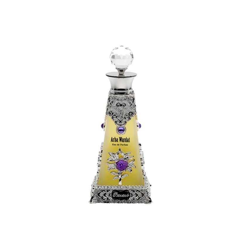 RASASI Arba Wardat - RASASI Parfums pour Femme