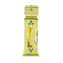 RASASI Rasasi Sahar huile de parfum mixte Huile de parfum