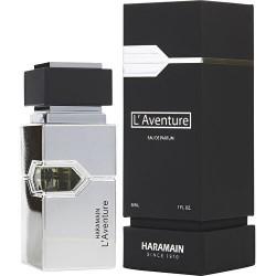 Al haramain L'Aventure - AL HARAMAIN eau de parfum pour homme Parfums pour Homme