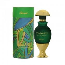 Rommance parfum pour femme de rassai