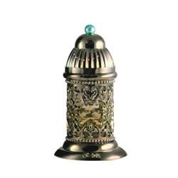 RASASI Tagreed Al Nagham - RASASI eau de parfum mixte Parfums pour Femme