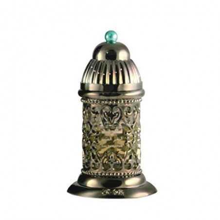 Tagreed Al Nagham - RASASI mixed perfume water