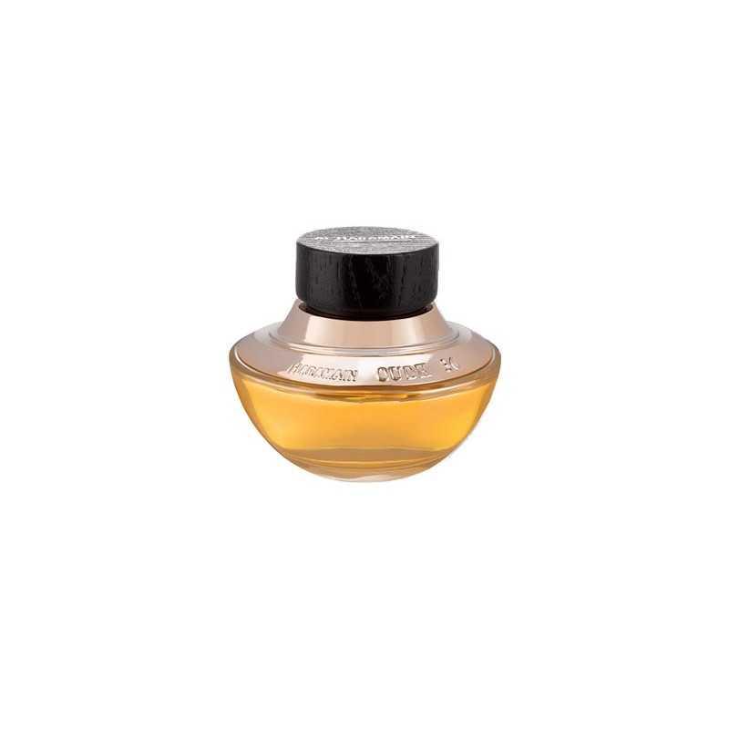Al haramain Oudh 36 - Al Haramain eau de parfum mixte Parfums Mixtes