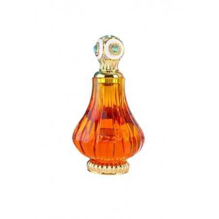Omry Due huile de parfum Al Haramain