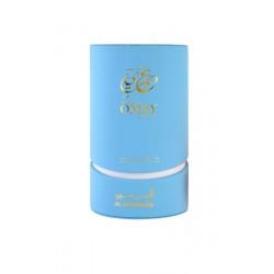 Omry Due Perfume Oil Al Haramain Al haramain Perfume oil