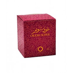 Oudh Super Encens Bokhour Orientica Al Haramain Al haramain Orientica