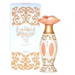 folklory parfum femme Rasasi