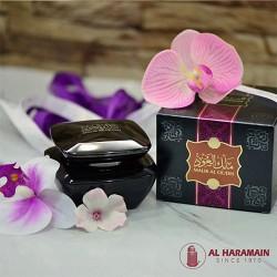 Malik Al Oudh - Al Haramain incense bakhour Al haramain Bakhour incense